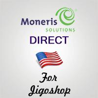 JigoMonUSDirectProIcon
