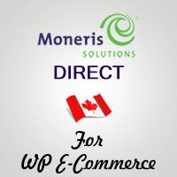 WPECMonCADirectProIcon