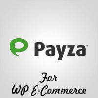 WPECPayzaProIcon