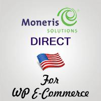 WPEMonUSDirectProIcon