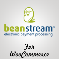 WooBeanstreamProIcon