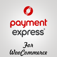 WooPayExProIcon