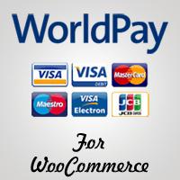 WooWorldPayProIcon