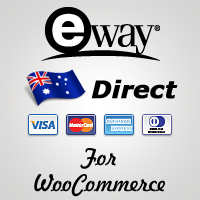 WooeWayAUDirectIcon