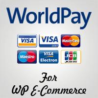 WPEWorldPayProIcon