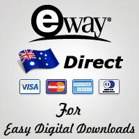 EDDeWayAUDirectIcon