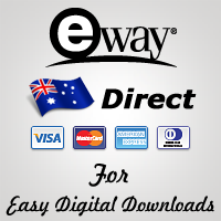 EDDeWayAUDirectIcon