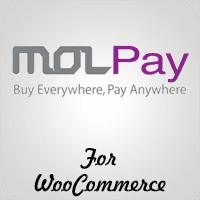 WooMolPayProIcon