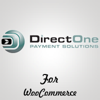 WooDirectOneIcon