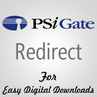 EDDPSIGateRedirectIcon