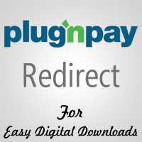 EDDPlugnpayRedirectIcon
