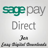 EDDSagePayDirectIcon
