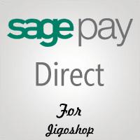 JigoSagePayDirectIcon