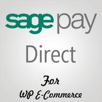 WPESagePayDirectIcon
