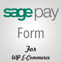 WPESagePayFormIcon