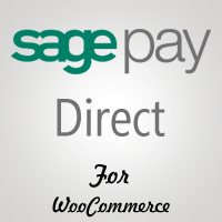 WooSagePayDirectIcon