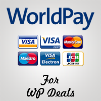 WPDWorldPayIcon