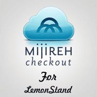 LemonstandMijirehIcon