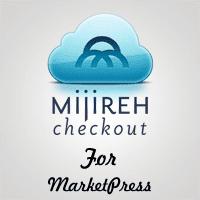 MarketPressMijirehIcon