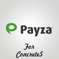 Con5PayzaProIcon