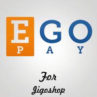 JigoEgoPayIcon