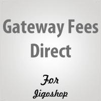 JigoGatewayFessIcon