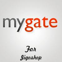 JigoMyGateIcon