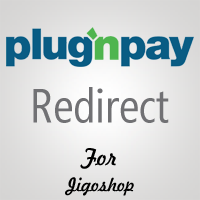 JigoPlugnpayRedirectIcon
