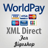 JigoWorldPayXMLIcon