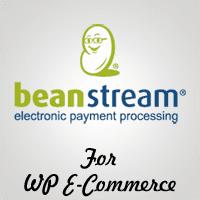 WPEBeanstreamProIcon