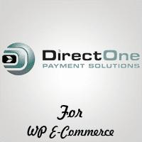 WPEDirectOneIcon