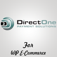 WPEDirectOneIcon