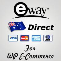 WPEeWayAUDirectIcon