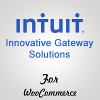 WooInnovativeIcon