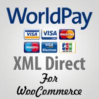 WooWorldPayXMLIcon