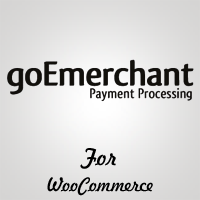 WoogoEmerchantIcon