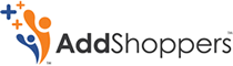 AddShoppers Partner
