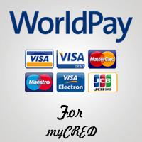 myCREDWorldPayIcon