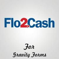GravityFormsFlo2CashIcon