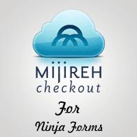 NinjaFormsMijirehIcon