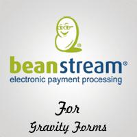 GFBeanStreamIcon