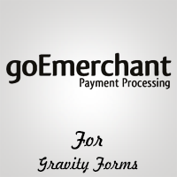 GFGoEmerchantIcon