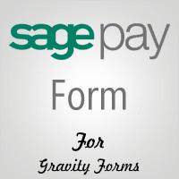 GFSagePayFormIcon