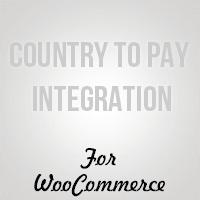 WooCountrytoPayIcon