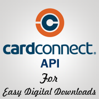 EDDCardConnectAPIIcon