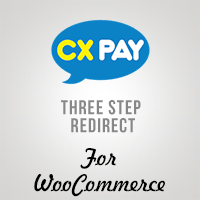 WooCXPayRedirectIcon